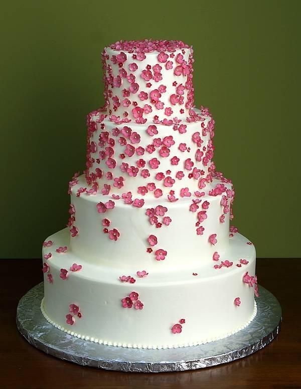 birthday cake girl 12 10 on birthday cake girl 12