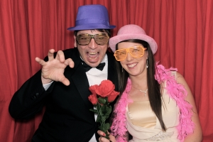 PhotoBooth for hire in Ireland including Dublin and Galway