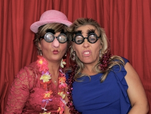 PhotoBooth for hire in Ireland including Dublin and Cork