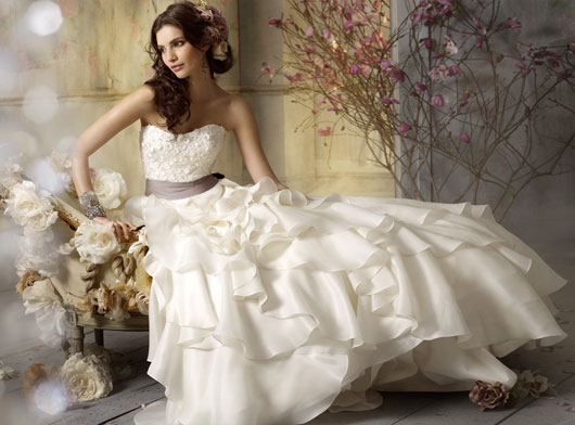 Designer Wedding Dresses Designer Wedding Dresses