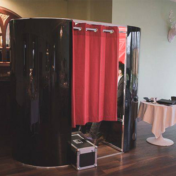 wedding photo booth hire photobooth hire bawe