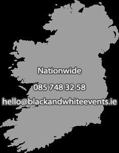Photo Booth Ireland