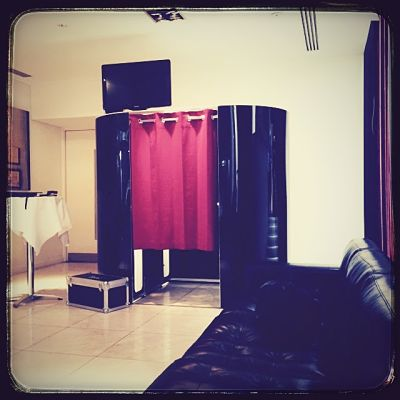 PhotoBooth Hire Cork