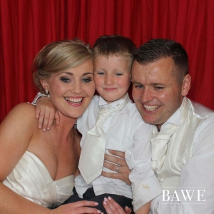 photobooth kildare hire