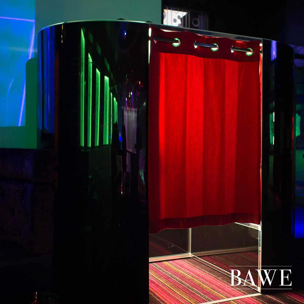 dublin photobooth hire