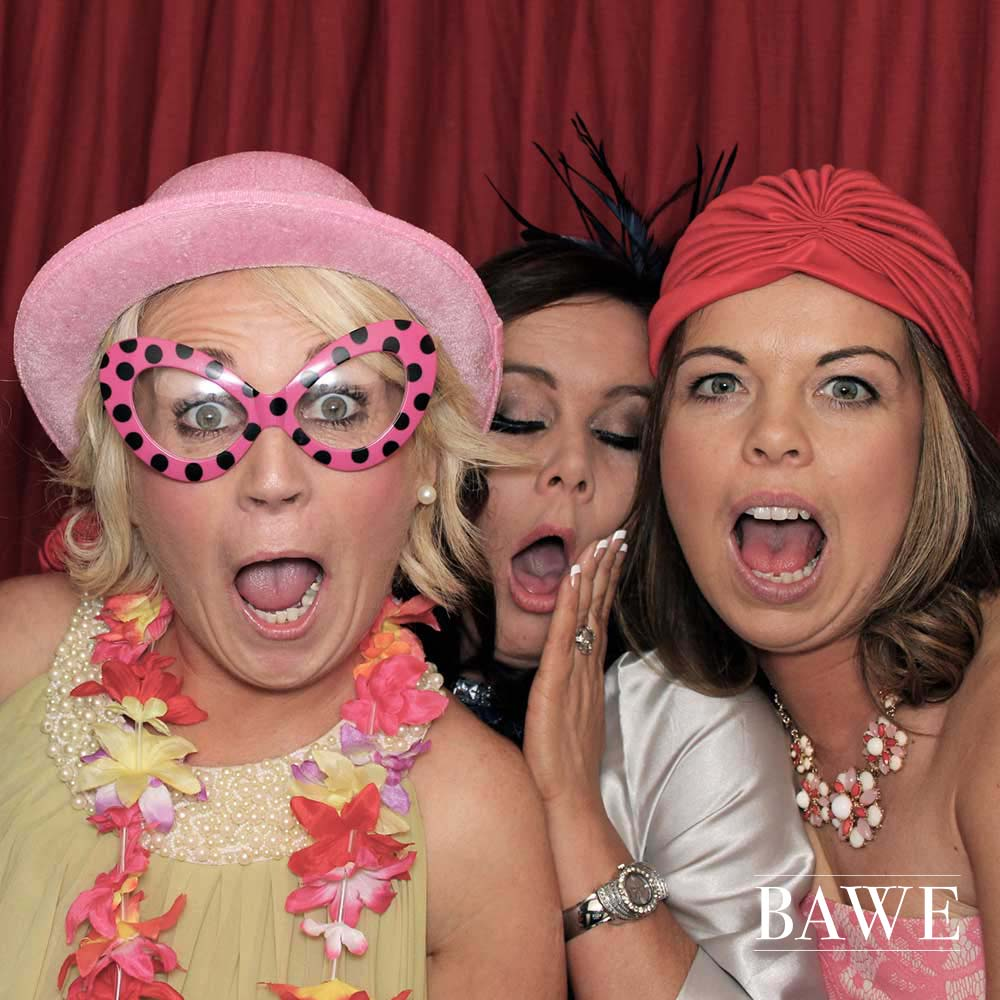 photobooth galway hire
