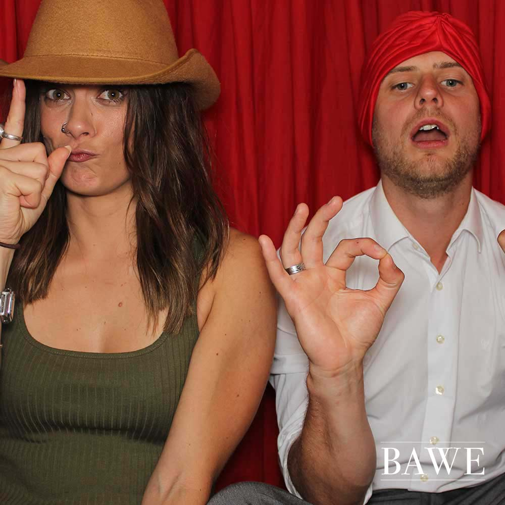 photobooth kerry hire