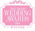 Weddingphotoboothireland
